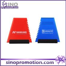 Custom Promotional Gift Ice Scraper Plastic Ice Scraper