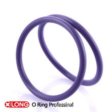 Neoprene Rubber O-rings