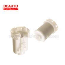 OEM Standard Size 23300-23040 Durable FUEL FILTER