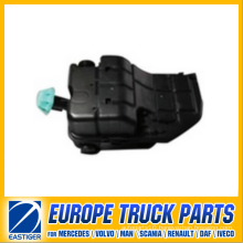 0005003049 Expansion Tank Benz Actros Truck Spare Parts