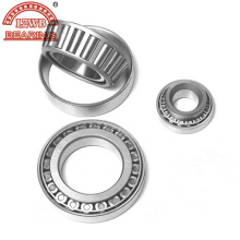 Roller Bearing, Tapered Roller Bearing. ---Lm48548/Lm48510