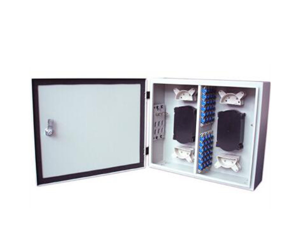 Fiber Wall Mounted Odf