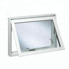 Aluminum awnings window / Double Glazed Awning Windows/cheap aluminium alloy awning