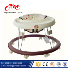 2017 Baby Product baby walker parts / new toys baby walker 2017/ new model walker baby