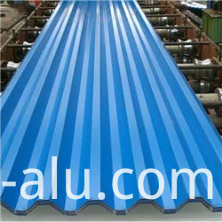 7075 aluminum sheet thickness