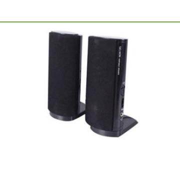 new computer speakers