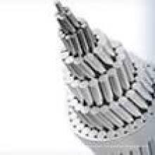 Aluminum Conductor Steel Reinforced/ACSR 1/0AWG