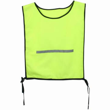 (CSV-5006) Child Safety Vest