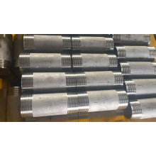 Puting Stainless Steel A403 WP316L