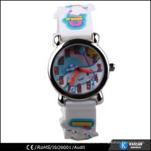 Todos os modelos de relógios baratos para crianças
