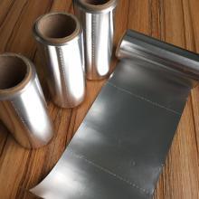 Shisha Aluminum Foil for Smoking Accessories
