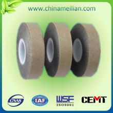 Temperatura del cuarto El material es cinta flexible del vidrio de Mica (C)