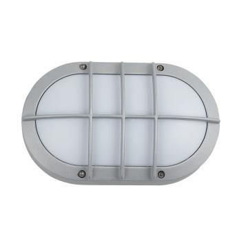 LED Bulkhead (FLT1004)