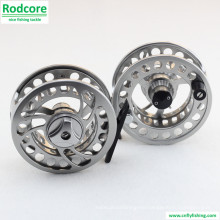 Model Ml Low Price Excellent CNC Fly Fishing Reel