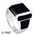 Anillo Hotsale New Design 925 Sterling Silver