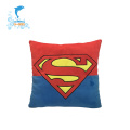 Benutzerdefinierte Justice League Superman Batman Kissen Kissen