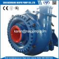 10/8F-G Suction Hopper Dredging Pumps