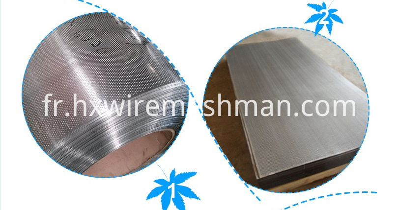 perforated metal packing1