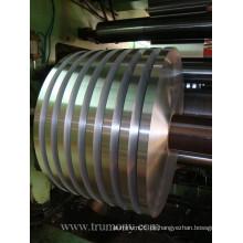 Aluminium Liner Material / Folie