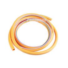 Three Layers / Five Layers PVC High Pressure Sprayer Hose