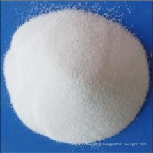 China Manufacturer White Powder Food Additive Zinc Citrate