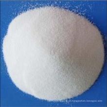 China Fabricante White Powder Aditivo Alimentar Citrato de Zinco