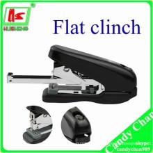 2015 hot new produtcts office stapler, funny stapler, plastic stapler