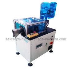 Stator Inslot Machine de façonnage et de découpage en cale