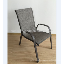 Outdoor used garden table chair