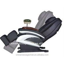 COMTEK Foot Massage Sofa Chair RK-2106C