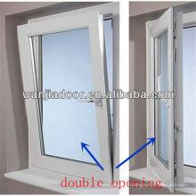 fenêtres à guillotine en PVC à vendre
