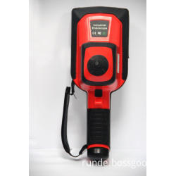 Industrial videoscope sales price