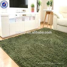 Hausdekorationswaschbarer gebrauchter Hotelteppich