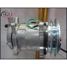 Mini compressor de ar de alta pressão fabricante na China