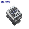 CJX2 1210 Definite Purpose AC Magnetic Contactor with High Quality