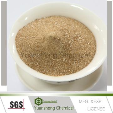 Additve de lisier d'eau de charbon / additif Cwsf
