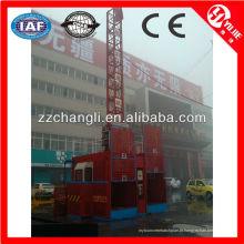 Construção, Construção, Construção, Construção, Elevador, Construção, Série Sc, para venda