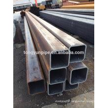 square&rectangular steel tube