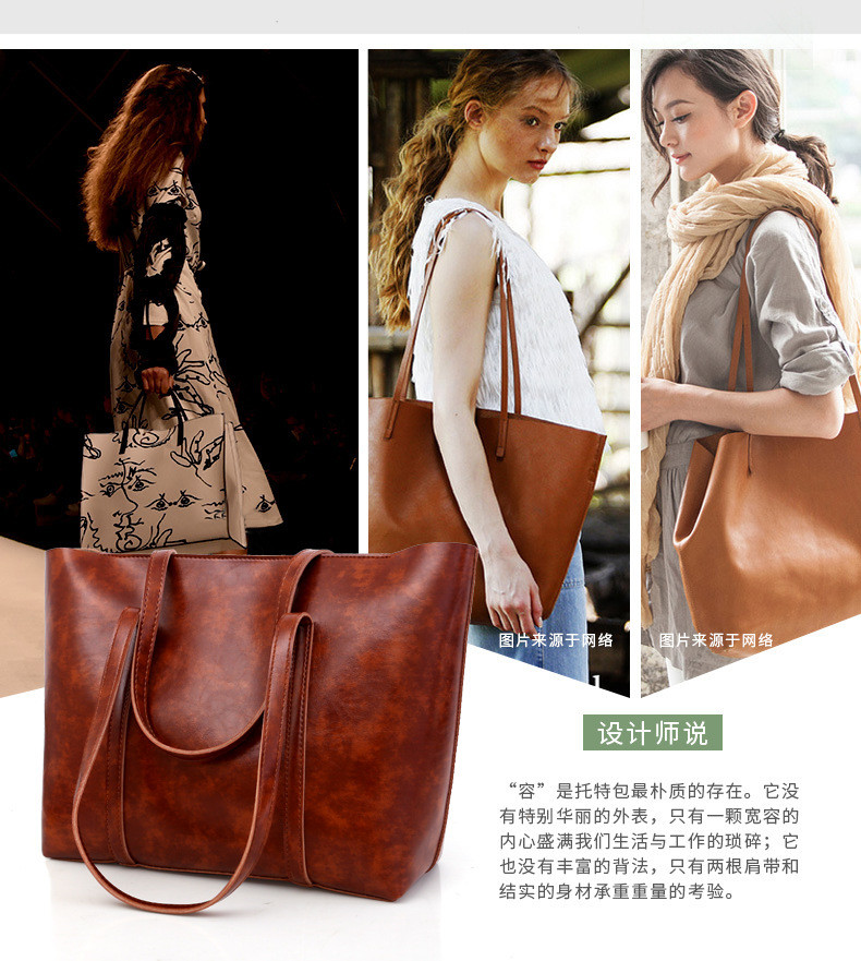 lady hand bags l13011 (8)