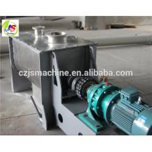 WLDH-500 mezclador de polvo industrial china pequeña