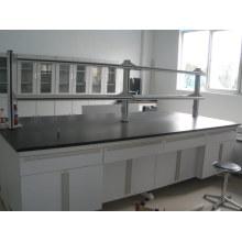 Approvisionnement complet en accessoires de laboratoire