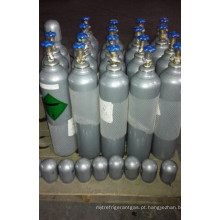 Gás refrigerante r508b