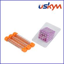Bucyballs Magnetic Balls (T-009)