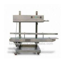 Máquina de selagem CBS-1100