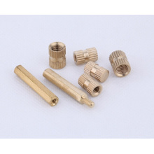 CNC Bearbeitung von Teilen / CNC-Drehen Teile Fabrik-Versorgungsmaterial