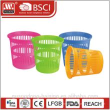 Beliebte Kunststoffabfälle basket(11L)