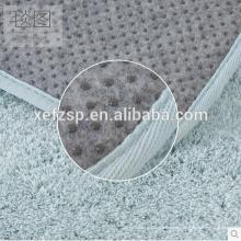 Alfombras y tapetes para alfombras de picnic lavables a máquina e impermeables