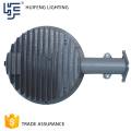 Made in China Standard-Größe Umsatz ausgezeichnet Factory Direct Sales führte Straßenlaterne IP65
