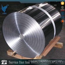 Free sample BV Certification and ASTM,JIS,GB,AISI Standard 430 stainless steel coil