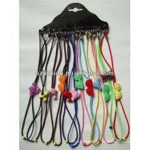 Cordón de cadena de anteojos con cuentas, Cordón de anteojos para niños, Cordón de anteojos con cuentas
